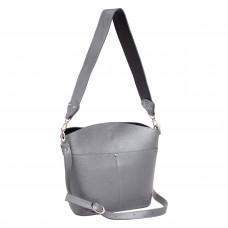Grindell Silver Grey