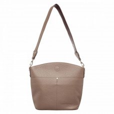 Grindell Taupe