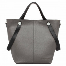 Bagnell Grey