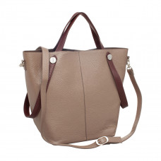 Bagnell Taupe