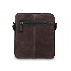 Сумка Ashwood Leather  Dani Grey