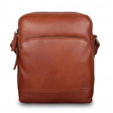 Сумка Ashwood Leather 1333 Tan