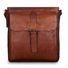 Сумка Ashwood Leather 7994 Rust