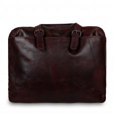 Сумка Ashwood Leather Ralph Vintage Tan