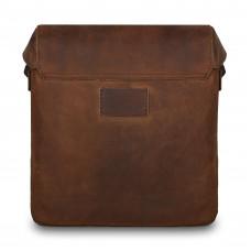 Сумка Ashwood Leather  Monti Tan