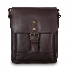 Cумка Ashwood Leather 1335 Brown