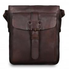 Сумка Ashwood Leather 7993 Brown