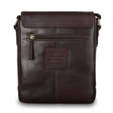 Сумка Ashwood Leather 1335 Brown