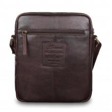 Сумка Ashwood Leather 1333 Brown