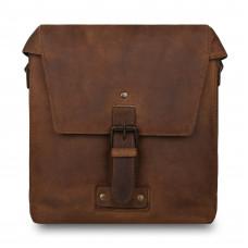 Cумка Ashwood Leather  Monti Tan
