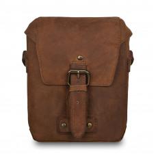 Cумка Ashwood Leather  Miro Tan