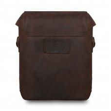 Сумка Ashwood Leather  Miro Brown