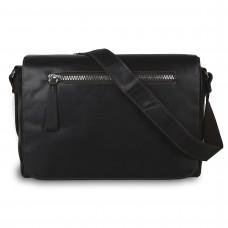 Сумка Ashwood Leather 1664 Brown