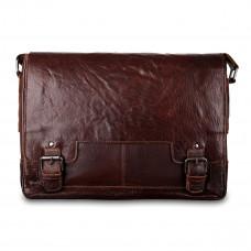 Сумка Ashwood Leather 8343 Tan
