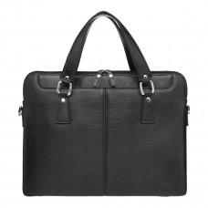 Деловая сумка Danvers Black