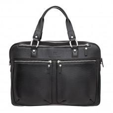 Деловая сумка Addison Black