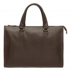 Деловая сумка Farnell Brown