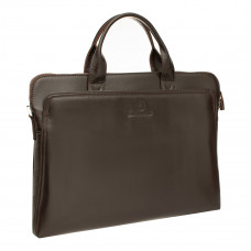 Деловая сумка Campden Brown