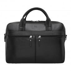 Деловая сумка Astell Black
