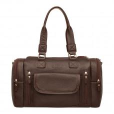 Дорожно-спортивная сумка Walton Brown