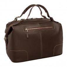 Дорожно-спортивная сумка Camrose Brown