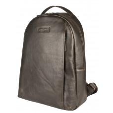 Кожаный рюкзак Ferramonti brown (арт. 3098-04)
