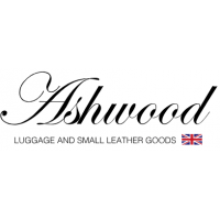 Ashwood Leather, Англия