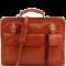 Винтажные сумки