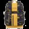 Тканевые рюкзаки