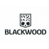 Blackwood, Россия