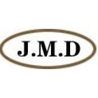 Официальный магазин JMD в Москве со скидкой 10%