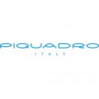 Piquadro (Пиквадро) - оригинальная продукция в Москве со скидкой 10%