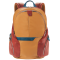 Женские кожаные рюкзаки