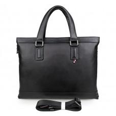 Деловая сумка JMD 7327A