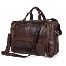 Дорожная сумка JMD 7289C