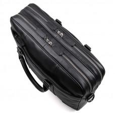 Деловая сумка JMD 7348A