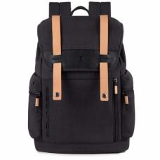 Рюкзак Piquadro CA4535BL/N мужской черный