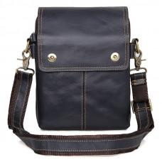 Мужская сумка JMD 1006K