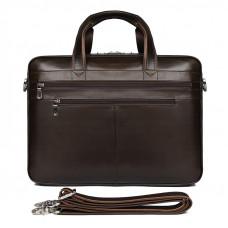 Дорожная сумка JMD 7319C-1