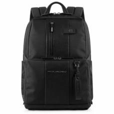 Рюкзак Piquadro CA3214BR/N мужской черный