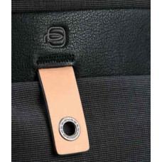 Рюкзак Piquadro CA4545BL/N мужской черный