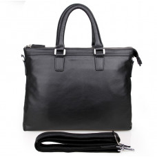 Деловая сумка JMD 7247A
