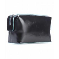 Несессер Piquadro BY3851B2/N для путешествий черный