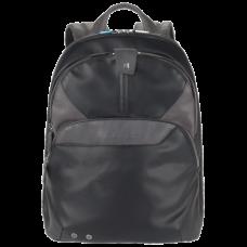 Рюкзак Piquadro CA2944OS/N кожа/синтетика черный