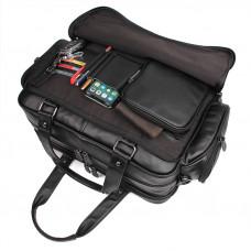 Дорожная сумка JMD 7150A