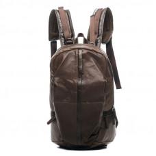 Кожаный рюкзак Douglas Brown
