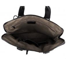 Деловая сумка JMD 7294A