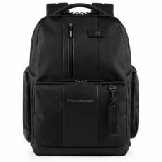 Рюкзак Piquadro CA4532BR/N мужской черный