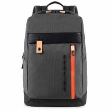 Рюкзак Piquadro CA4545BL/GR мужской серый