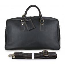 Дорожная сумка Orso Nero